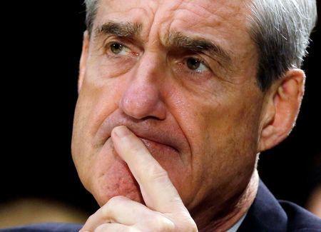 El fiscal especial Mueller entrega su informe sobre la trama