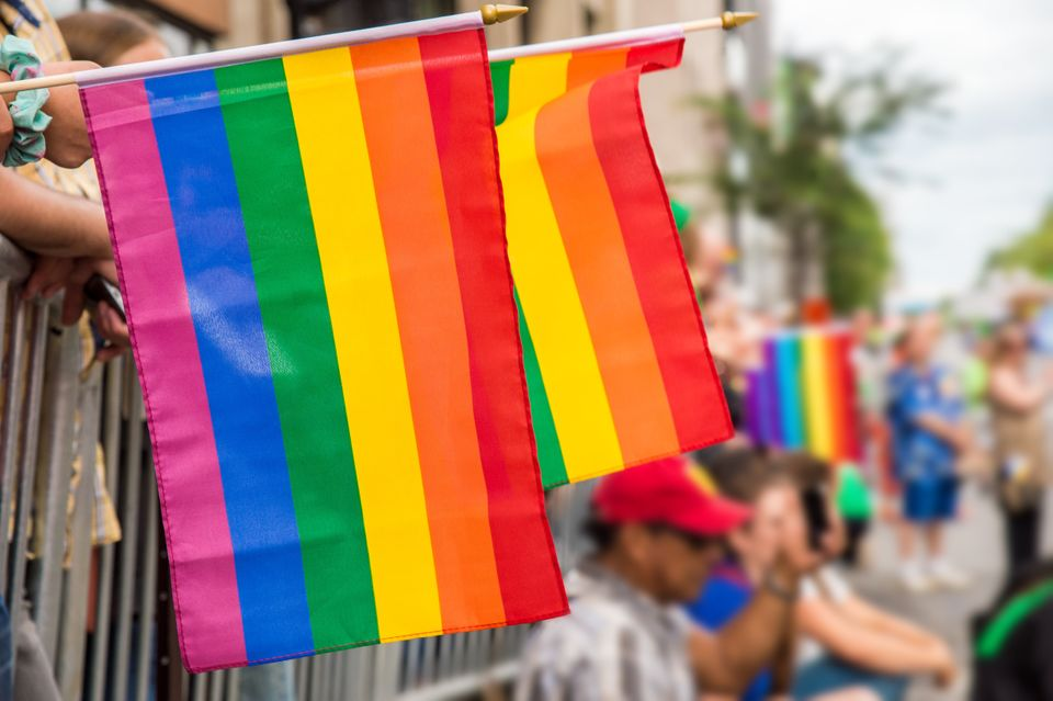 Relatório aponta quemaioria dos países que criminaliza a relação homoafetiva...