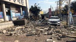 Έρευνα: Από ανθρώπινη δραστηριότητα προκλήθηκε ο δεύτερος χειρότερος σεισμός της Νότιας