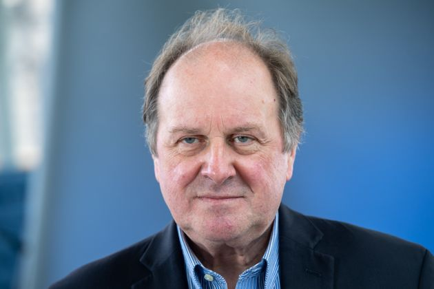James 'Jim' Naughtiemade controversial comments about Brexit-backing Tory MPs on Radio 4's Today...