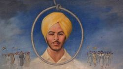 Justice For Bhagat Singh, Rajguru And Sukhdev Is Still Awaited :