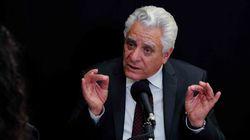 Bouchachi disqualifie Bouteflika et son Gouvernement et valorise la position de