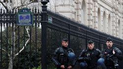 Δυνάμεις του γαλλικού στρατού συνδράμουν την αστυνομία κατά των «κίτρινων