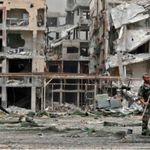 Daech chassé de Syrie, une défaite territoriale uniquement