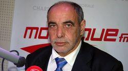 Omar Safraoui n'est plus. Un fervent défenseur des droits humains