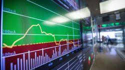 Forbes: Το ελληνικό χρηματιστήριο καλύτερο στην Ευρώπη το