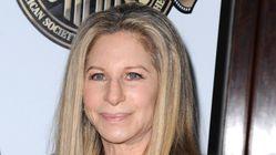 Barbra Streisand justifica los abusos sexuales de Michael Jackson a