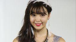 藤田ニコル、NGT48山口真帆の反論ツイートに同意「私もその立場なら同じことする」