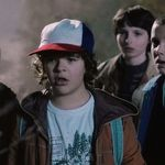 New 'Stranger Things' Monster May Have An Unbelieva-Billy Dark