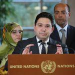 Après Genève, la question du Sahara abordée à Marrakech avec les pays membres de l'Union