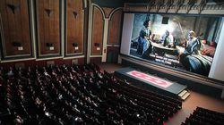 Tétouan: Lever de rideau sur la 25e édition du Festival du cinéma