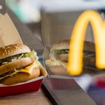 How Fast Food Advertisements Get Under Your Skin, Whether You Realize It Or