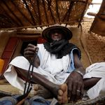 Mali: Plus de 130 civils tués dans l'attaque d'un village peul du centre du