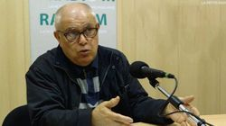 Attar à Radio M: Le partenariat et les négociations sont impactés par le soulèvement