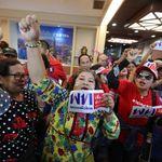 Ταϊλάνδη: Οι πρώτες εκλογές μετά το πραξικόπημα του