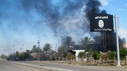 Irak: 3 kamikazes de Daech tués dans le nord du