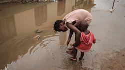 8 formas de ajudar as vítimas do ciclone Idai sem precisar sair de