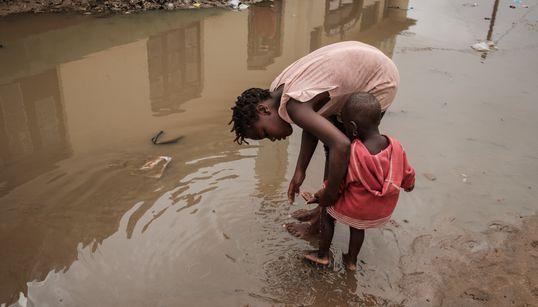 6 formas de ajudar as vítimas do ciclone Idai sem precisar sair de