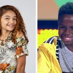 The Voice Kids Brasil define os participantes que vão disputar a