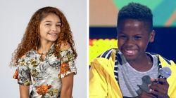 Haja coração: The Voice Kids define quem vai disputar a