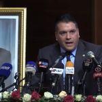 Après les déclarations de Hocine Khaldoun: Au FLN, le