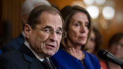 Democrats Skeptical After Trump's Attorney General Exonerates