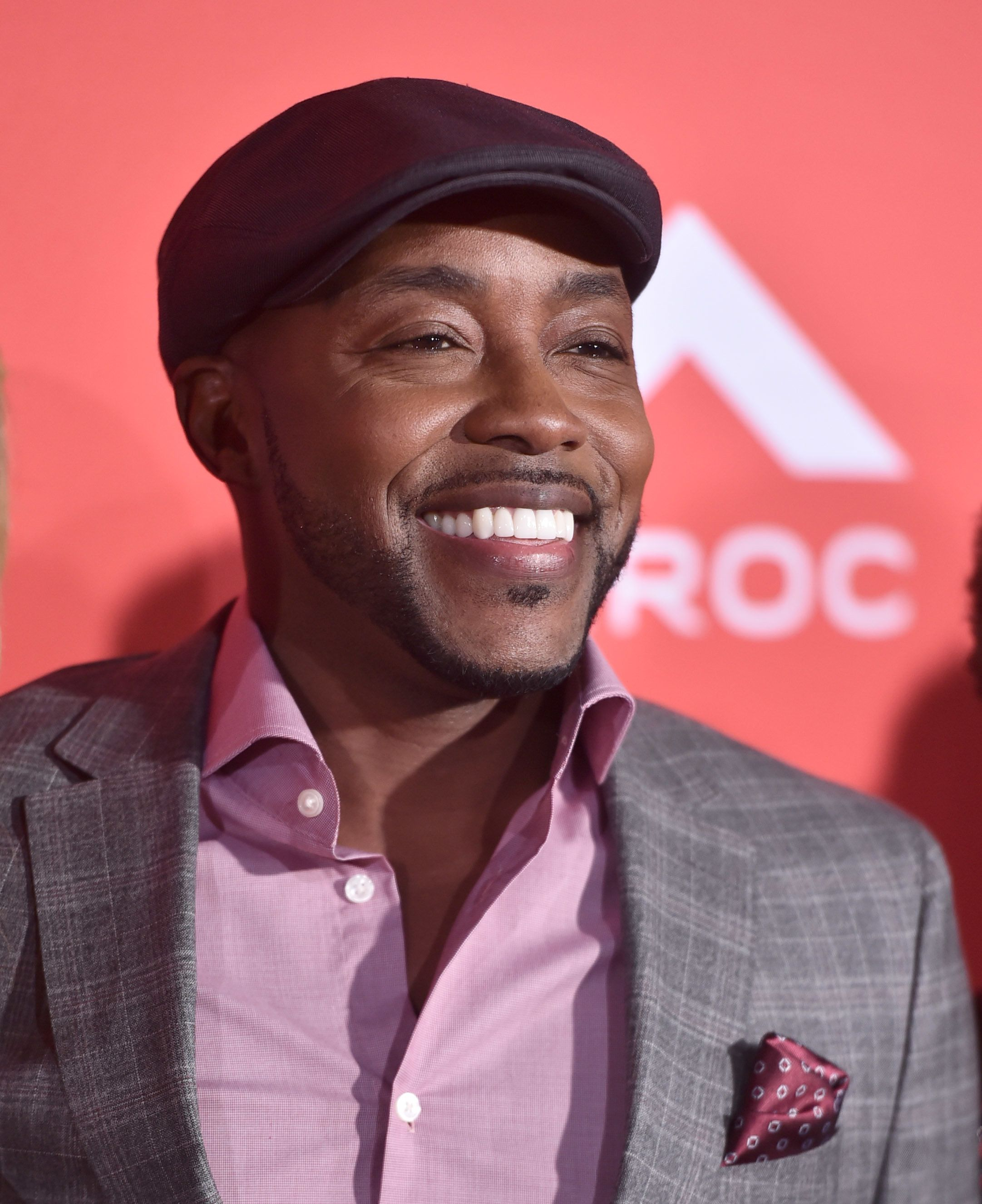 "Film producer Will Packer has brought the docu-series ""The Atlanta Child Murders"" to Investigation Discovery."