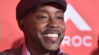 WESTWOOD, CALIFORNIA - JANUARY 28: Will Packer attends the premiere of Paramount Pictures and BET Films' 'What Men Want' at Regency Village Theatre on January 28, 2019 in Westwood, California. (Photo by Alberto E. Rodriguez/Getty Images)
