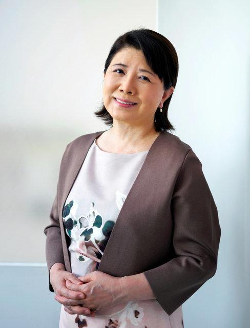 森昌子さんが年内で引退 「芸能活動以外の事に時間を使って人生を充実させたい」