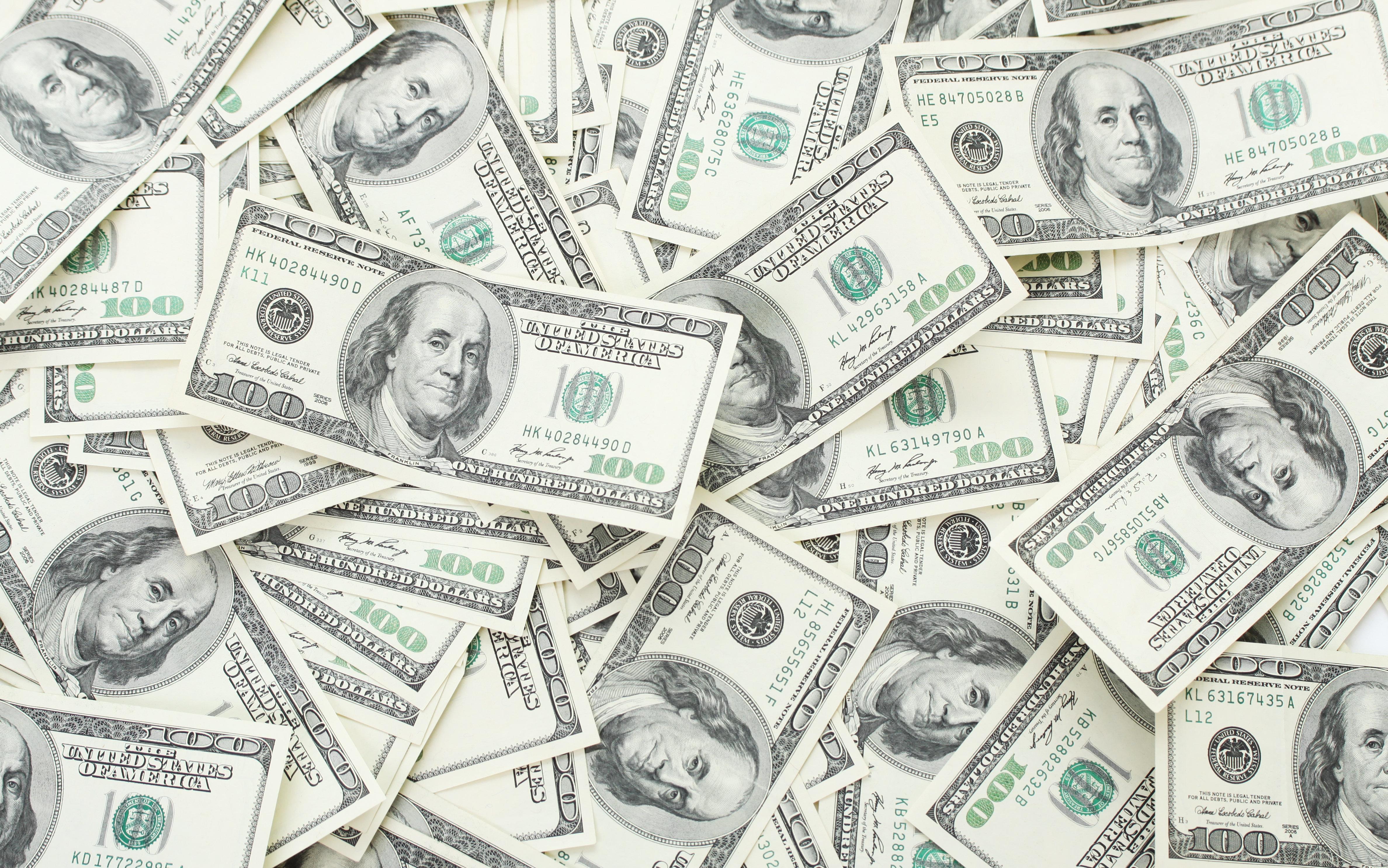 約300億円の宝くじに当選した元夫、扶養料を払っている元妻は「もう支払いやめたい」