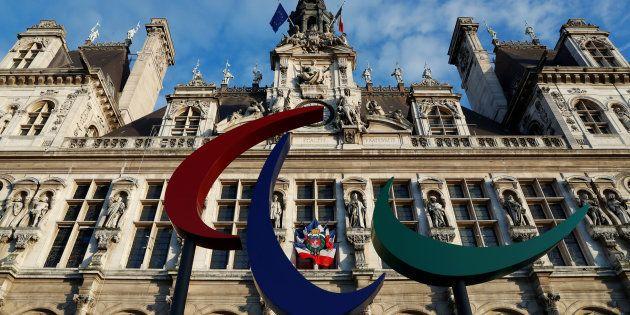 Le 27 mars, le think tank Sport et Citoyenneté organise un colloque sur le développement de la pratique...