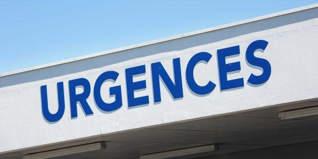 D'après des spécialistes, 40% des personnes qui vont aux urgences ne devraient pas s'y rendre.