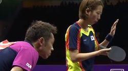 Premier match mixte du Variétés Club de France: quand la mixité s'invite dans le
