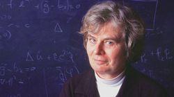 Cette femme est la première à remporter l'un des deux prix de mathématiques les plus prestigieux au