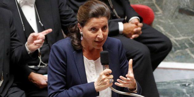 La ministre Agnès Buzyn rétropédale et exclut tout recul de l'âge de départ à la retraite dans la future