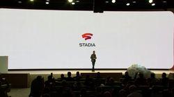 Avec Stadia, Google propose de jouer en streaming, sans