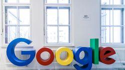 Google condamné à une amende de 1,49 milliard d'euros (et ça aurait pu être