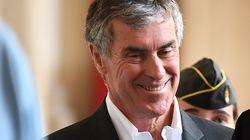 Talamoni soutient Cahuzac et sa volonté d'ouvrir un cabinet en