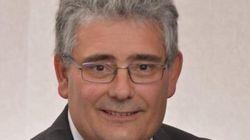 Le président du conseil départemental de la Corrèze flashé à 173 km/h (et assume sa