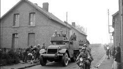Mobiliser l'armée face aux gilets jaunes ressuscite le traumatisme de la grève de
