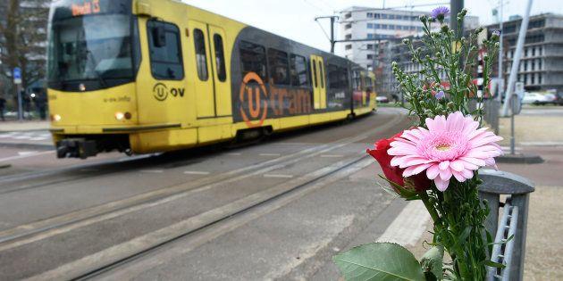 Fusillade d'Utrecht: le suspect va comparaître pour des