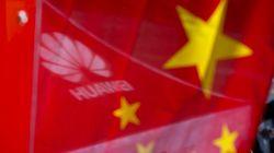 Le phénomène Huawei illustre toute la complexité de nos relations avec la