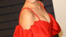 Emilia Clarke annonce avoir survécu à deux hémorragies cérébrales lors des premières années de