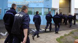 Dans l'Hérault, des détenus lancent une cagnotte pour un surveillant de prison devenu