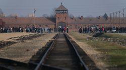 Le musée d'Auschwitz contraint de rappeler à l'ordre les visiteurs