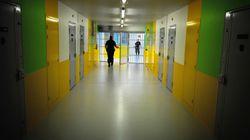 Les détenus pourront désormais voter dans des isoloirs en