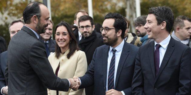 Sondage très attendu, remaniement mystère... La désignation du candidat LREM à Paris aiguise toutes les