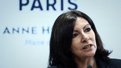 Hidalgo devant LREM aux municipales à Paris, quel que soit son adversaire, selon un