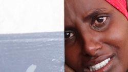 Condenan a una mujer discapacitada a recibir cien latigazos tras ser violada en