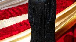 Barbra Streisand s'excuse après ses mots sur les accusateurs de Michael